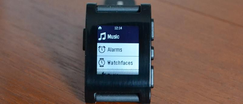 5 Apps You Should Consider Installing On Your Pebble Smart Watch