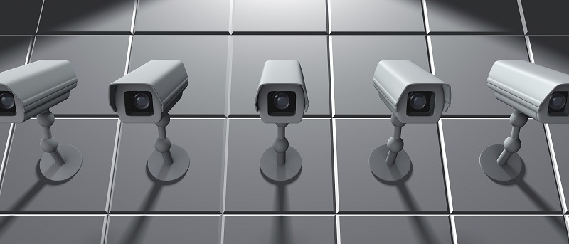 Is the Era of Privacy Over?