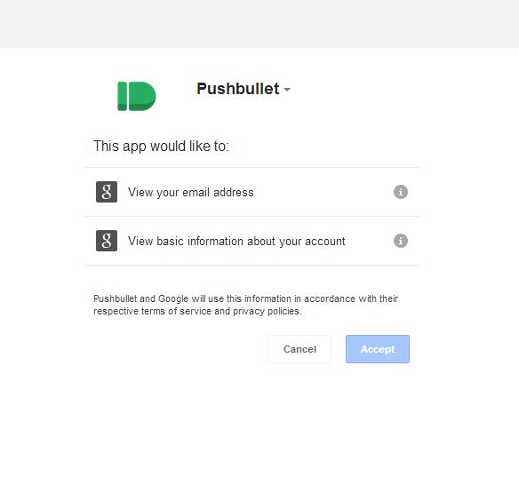 pushbullet_permission