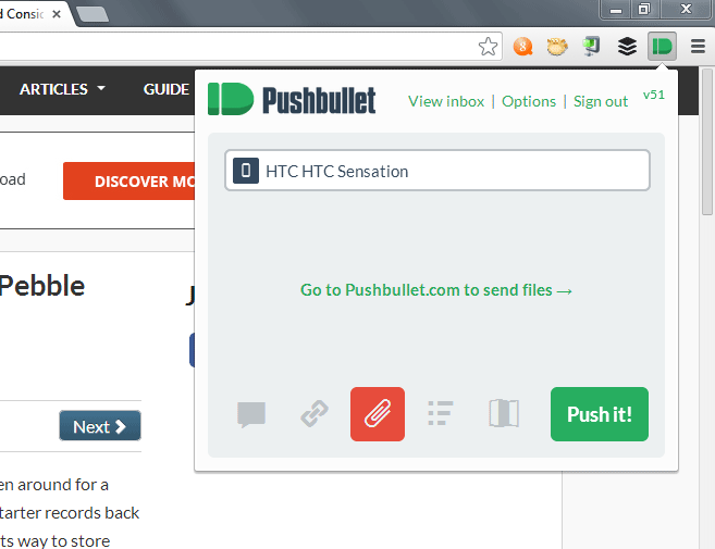 pushbullet_sendfile
