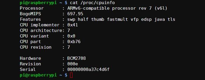 raspberry-pi-cat-proc-cpuinfo-700px
