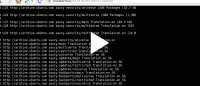 2 Simple Applications That Record Your Terminal Session as Video [Linux]