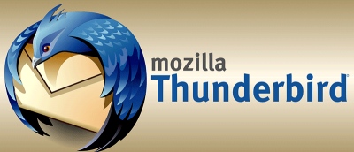 5 of the Best Security Addons for Thunderbird