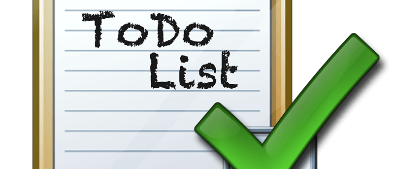 5 To-Do Lists for Mac to Help You Manage Your Tasks