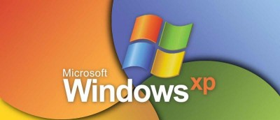 Should Windows XP Be Put Out of Its Misery? [Poll]