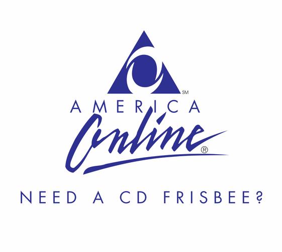 HonestSlogans-AOL-CDage