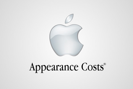 HonestSlogans-Apple-Appearance-costs