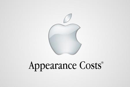 HonestSlogans-Apple-Appearance-costs