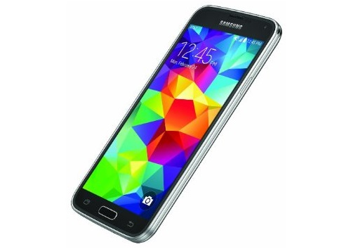 BackgroundDefocus-GalaxyS5