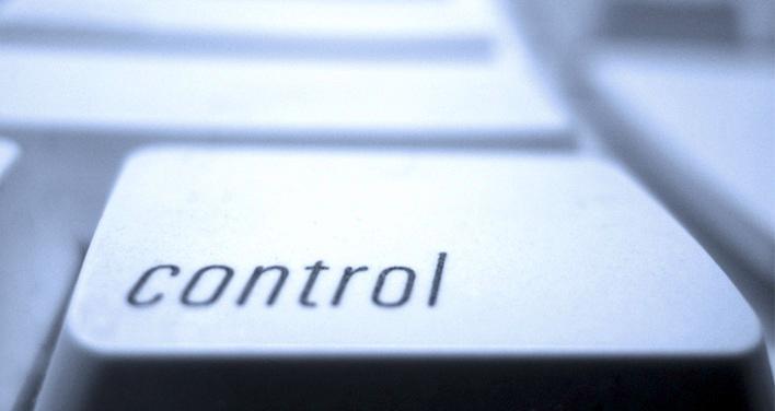 BindHotkeysWine-control-modifier-key