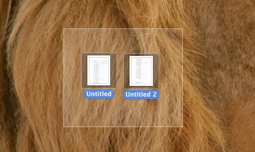 Combine-Scanned-Documents-Mac-JPEG-Files