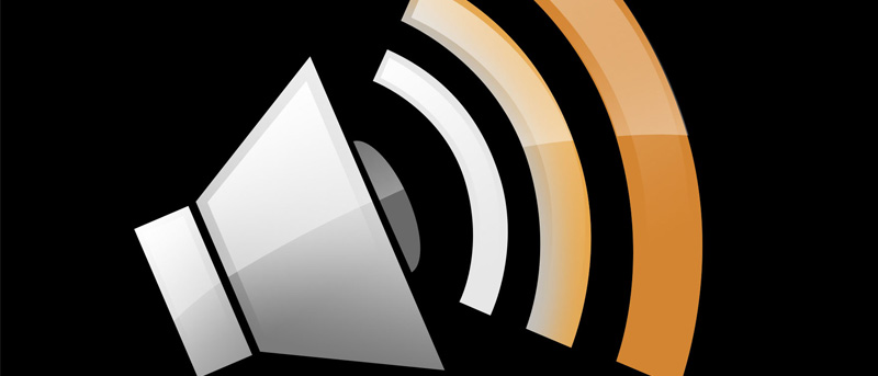 How to Use Terminal to Convert Audio Files to Ringtones in OS X