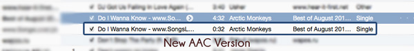 Crop-Audio-Files-iTunes-New-AAC-File