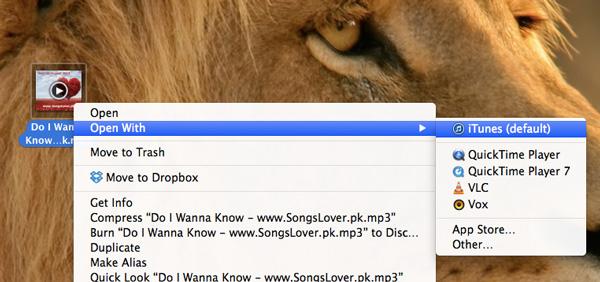 Crop-Audio-Files-iTunes-Open-File