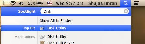 Dynamic-Resizable-Disk-Mac-Disk-Utility