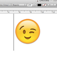 Emoticons-File-Names-OSX-Thumb