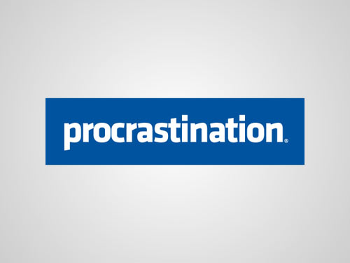 HonestSlogans-Facebook-Procrastination