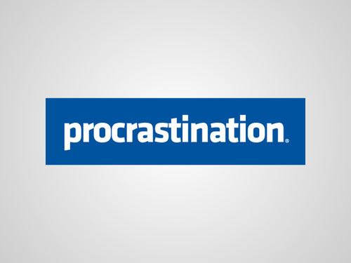 HonestSlogans-Facebook-Procrastination