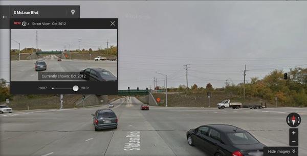 GoogleMaps-McLean-2012