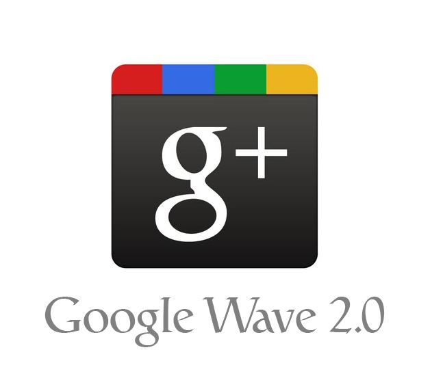 HonestSlogans-GooglePlus-new-GoogleWave