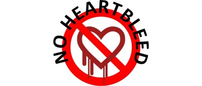 Do You Think the Internet Is Safe After the Heartbleed Bug? [Poll]