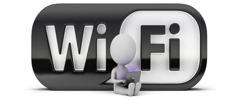 Tips to Effectively Manage WiFi Networks In OS X