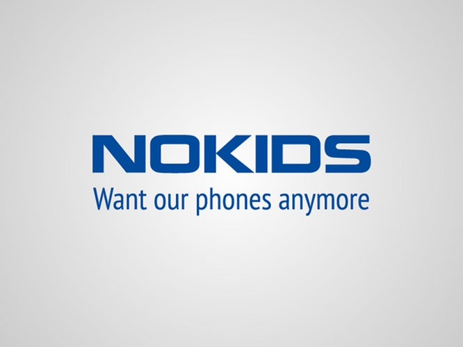 HonestSlogans-Nokia-no-one-buys-it