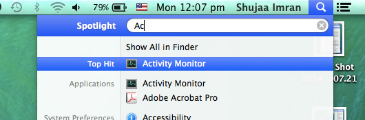 OSX-Battery-Issues-Activity-Monitor-Spotlight