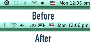 OSX-Battery-Issues-Battery-menu-bar