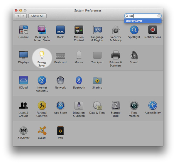 1 introduction to mac os x, cocoa touch, objective-c and tools