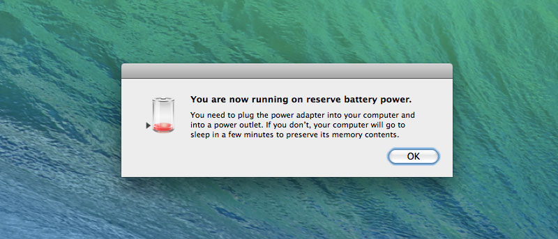 Tips for Saving Battery Life on Mac