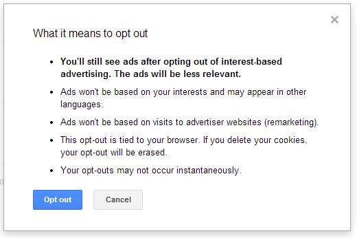 Opting-out-of-Gmail-banner-ads