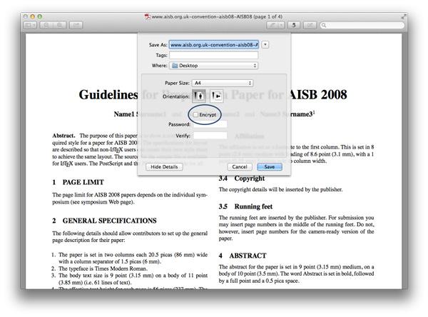 Password-Protect-PDF-Encrypt-File