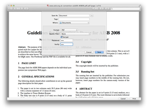 Password-Protect-PDF-Enter-Pass-To-Save