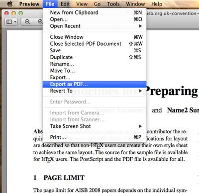 Password-Protect-PDF-Export-As-PDF