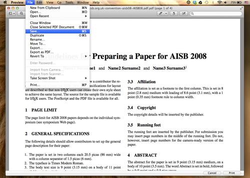 Password-Protect-PDF-Save-File
