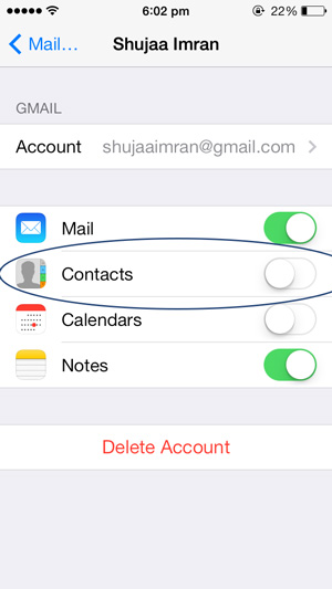 Remove-FB-Email-Contacts-Email-contacts