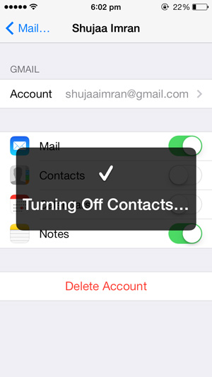 Remove-FB-Email-Contacts-Removing-email-contacts