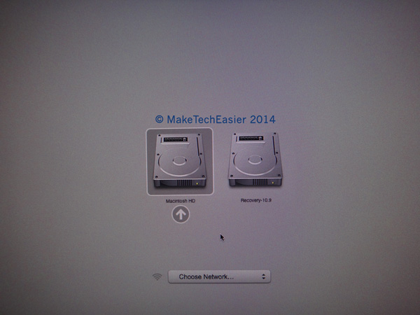 Select-Startup-Disk-OSX-Drives