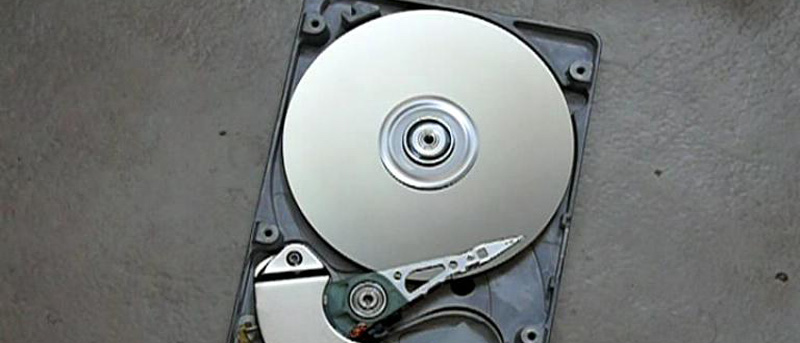 How To Select A Startup Disk In OS X