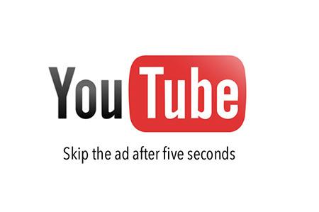 HonestSlogans-YouTube-Skip-that-ad
