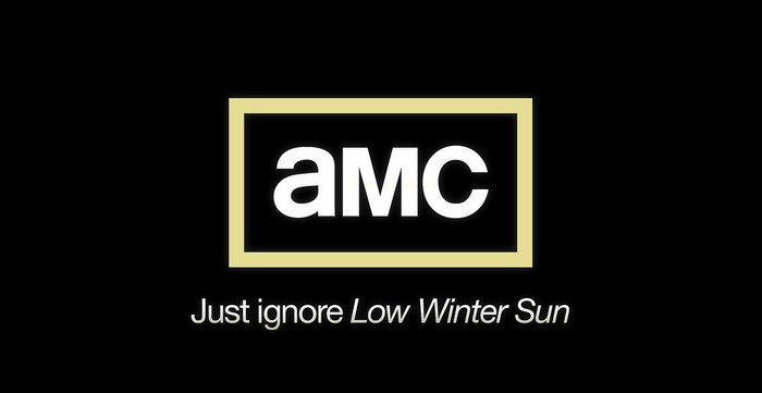 HonestSlogans-AMC-ignore-shows