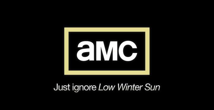 HonestSlogans-AMC-ignore-shows