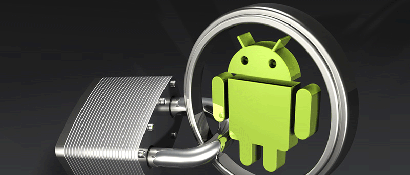 Android: All You Need to Know About Root, Custom Recovery