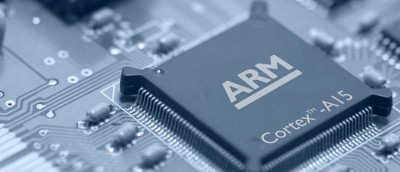 How Does Intel's Mobile Chipset Stack Up Against ARM?