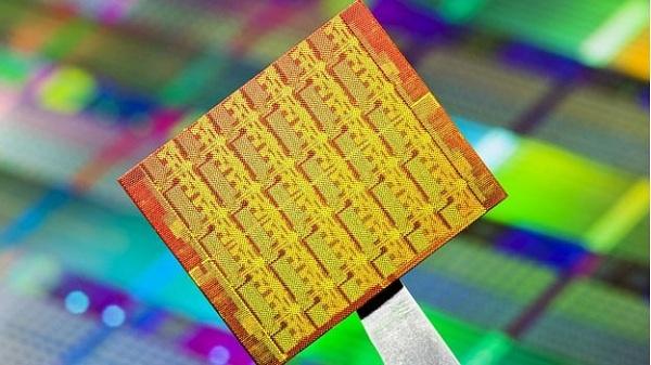 armintel-transistors