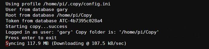 copy.com-CopyConsole-rpi