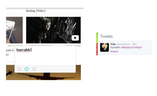 cortex-twitter