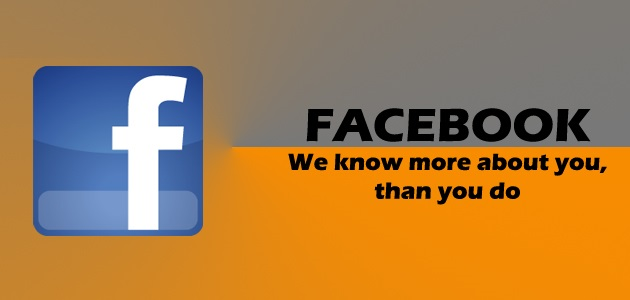 HonestSlogans-Facebook-knows-more-about-us