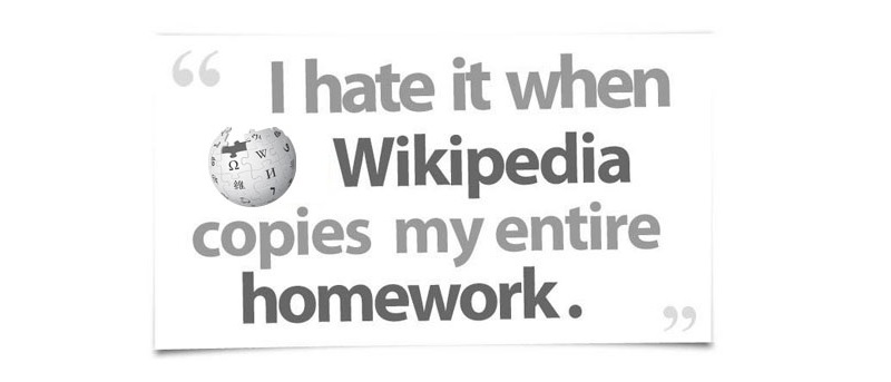 Some Funny, Yet HonestSlogans of Tech Brands [Humor]
